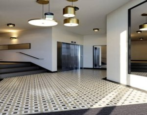 Achat / Vente immobilier neuf Asnières-sur-Seine à 800 m du métro Les Agnettes (92600) - Réf. 5688