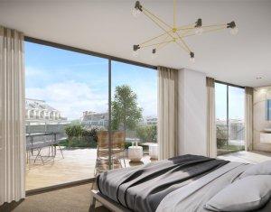 Achat / Vente immobilier neuf Paris 9 proche Place de Clichy (75009) - Réf. 2337